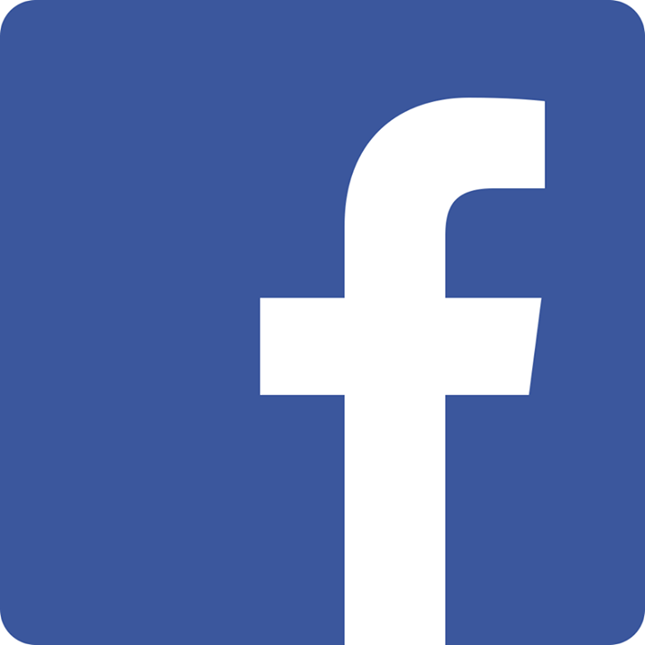 Sme na Facebooku!